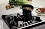 Рекомендации: как выбрать газовую плиту для кухни