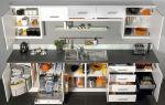 Выбор оборудования для кухни: секреты правильной планировки