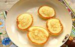 Вкусные оладьи из кислого молока: рецепт «на скорую руку»