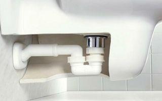 Оформляем спальню-гостиную: 6 основных рекомендаций