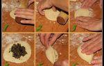 Рекомендации: как отделить кухню от гостиной правильно