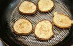 Пышные овсяные оладьи на кефире с различными соусами