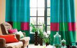 Эксклюзивное украшение зала: новые краски в жизни