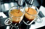 Удобная капсульная кофемашина: готовим кофе в 4 этапа