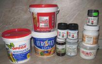 Бутылочница для кухни: размеры имеют значение